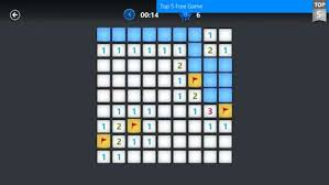 Home Design 3d Free Download For Windows 10 Get Microsoft Minesweeper Microsoft Store