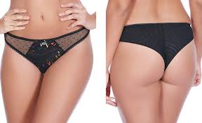 Most Comfortable Underwear Underwear Styles Buy Most Comfortable Bras At Wholesale Price