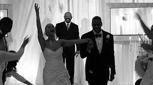 we finally have a full photo of beyoncé u0027s wedding dress coveteur