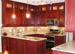 cleaning wood kitchen cabinets kitchen design ideas things to consider in wood kitchen cabinets