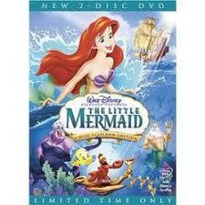mermaid disney princess wiki fandom powered wikia