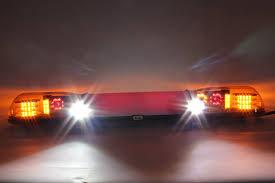 led tractor light bar britax aerolite led recovery light bar ece r65 amber a6656 300 ldv