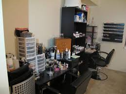 youtube decorating home beauty room tour my new set up youtube