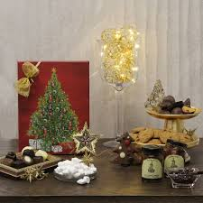 where can i buy christmas boxes buy christmas spruce gift box no