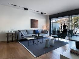 18 best luxury apartment building lobby design and planning and