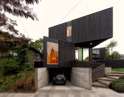 residential architectural design skylab architecture