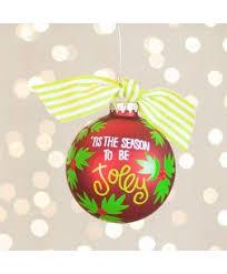133 best coton colors images on ornaments