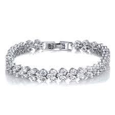 diamond earrings malaysia diamond stud earrings for men hd diamond stud earrings for men