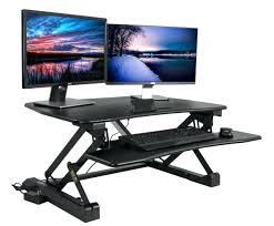 eureka ergonomic height adjustable standing desk adjustable standing desk eureka ergonomic height adjustable standing