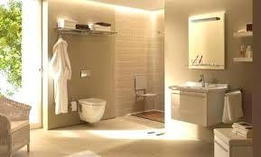 deco cuisine moderne deco salon bois daccoration de cuisine moderne deco salon blanc et