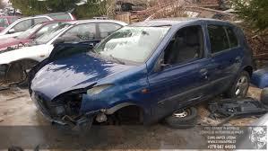 renault clio renault clio naudotos automobiliu dalys naudotos dalys