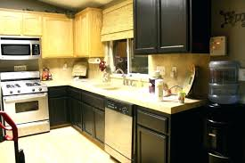 what type of paint for cabinets what type of paint for kitchen cabinets best spray paint kitchen