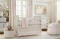 ideen zur babyzimmergestaltung bauwerk kinderzimmer in beige rosa 60 ideen für babyzimmer