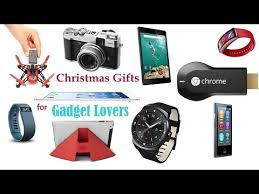 top 10 last minute christmas gifts for gadget lovers best last