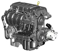 4 cylinder engine engine and transmission problems rise fuel friction an