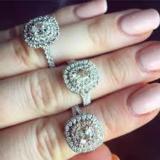 henri daussi engagement rings henri daussi engagement rings replica for sale 1 1 top quality