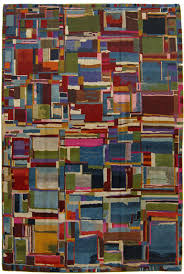 tappeti on line tappeti orientali belli e casa e trend