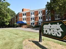Eastbrook Homes Floor Plans by Eastbrook Towers Apartments East Hartford Ct 06118
