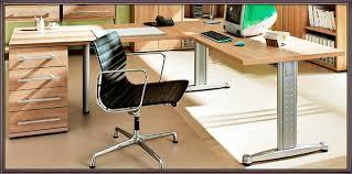 Schreibtisch Naturholz Schreibtisch Noce U2013 Home Ideen