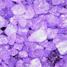 rock candy where to buy rock candy crystals purple grape 5lb