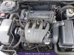 peugeot 406 engine peugeot 406 1 8 65565 used available from stock