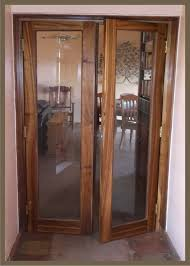 interior double glass doors narrow interior double doors gallery glass door interior doors