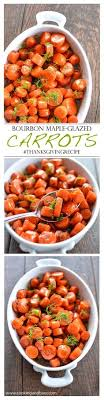 kristen bell s top 3 thanksgiving sides add something new to