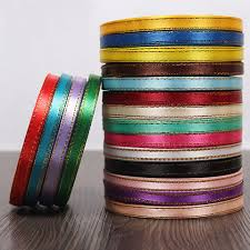 4 inch ribbon popular 4 inch satin ribbon buy cheap 4 inch satin ribbon lots