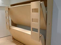 Diy Folding Bed Lovely Folding Bed Designs With Best 25 Foldable Bed Ideas On
