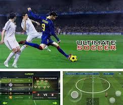 real football for android free real football apk