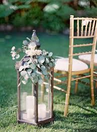Elegant Backyard Wedding Ideas by 227 Best Backyard Weddings Images On Pinterest Backyard Weddings