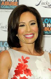 judge jeanine pirro hairstyle jeanine pirro photos photos love is not abuse iphone app launch