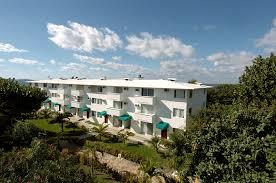Cheap Beach Houses - dos playas beach house hotel photos official website cancún dos