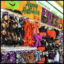 Halloween Decorations Dollar Tree by Halloween Dollar Tree 2017 Halloween Costumes Ideas Halloween