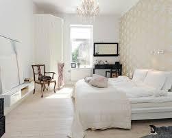 chambre style nordique chambre à coucher style scandinave le monde de léa
