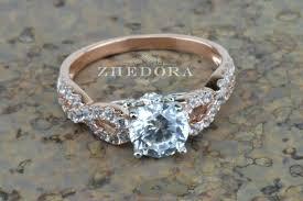 wedding ring reviews lab created diamond wedding ring lab created diamond engagement