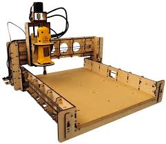 e3 cnc router kit u2013 bobscnc