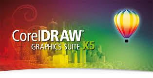 corel draw x5 torrenty org corel draw x5 keygen activation code full free download