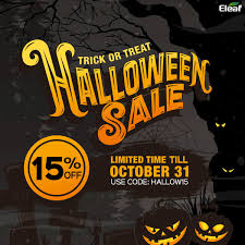 spirit halloween code eleaf us eleafus twitter