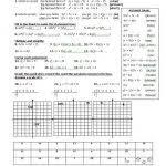 graphing quadratics review worksheet answers who am i quadratics