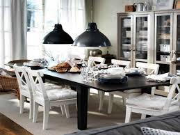 sofia vergara dining room set fresh design sofia vergara dining