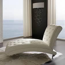 Living Room Lounge Chair - Living room lounge chair