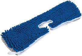 Bona Terry Cloth Mop Covers by Quickie Flip U0026 Shine Dual Sided Microfiber Hardwood Floor Mop