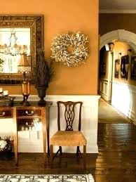 country home interior paint colors irish home decor home decor large size kitchen country paint colors