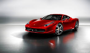 luxury car auction dubai car luxury brand luxury car brand list