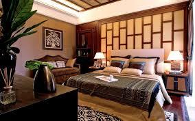 Asian Inspired Platform Beds - anese bed frame oriental beds anese style platform bed anese bed