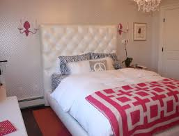 bedding set white and red bedding carefreeness black full bed