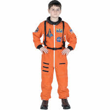 party city halloween costumes catalog astronaut costumes