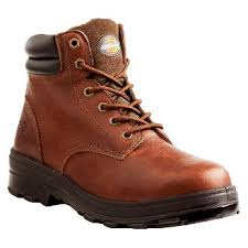 womens steel toe boots target s work boots work shoes target