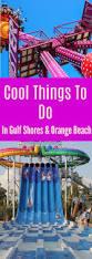 68 best 24 hours in gulf shores u0026 orange beach alabama images on